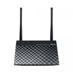 Router Wireless Asus RT-N12+, 4x LAN