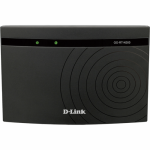 Router Wireless D-Link GO-RT-N300, 4x LAN