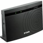Router Wireless D-Link GO-RT-N300, 4x LAN