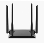 Router wireless Edimax BR-6476AC, 4x LAN, Dual-Band