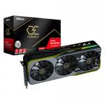 Placa video ASRock AMD Radeon RX 6900 XT OC Formula 16GB, GDDR6, 256bit