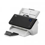 Scanner Kodak Alaris E1025