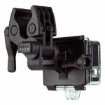 Sistem de prindere GoPro Sportsman pentru camere video