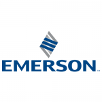 Socket Emerson GXT3CONN48V pentru Liebert GXT3-48VBATT
