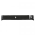Soundbar Trust GXT 618 Asto, Black