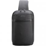 Geanta Serioux Smart Travel ST9611 pentru tableta de 7.9inch, Black