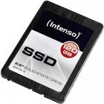 SSD Intenso High Performance, 120GB, SATA3, 2.5inch