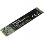 SSD Intenso High Performance 240GB, PCIe, M.2