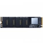 SSD Lexar NM610 250GB, PCI Express 3.0 x4, M.2 2280