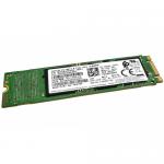 SSD Samsung PM871B 128GB, SATA3, M.2