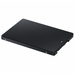 SSD Server Lenovo PM863a, 240GB, SATA, 3.5inch
