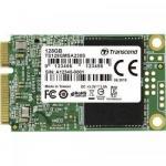 SSD Transcend 230S 128GB, SATA3, mSATA