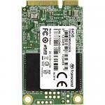 SSD Transcend 230S 64GB, SATA3, mSATA