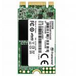 SSD Transcend 430S 256GB, SATA3, M.2