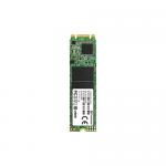 SSD Transcend 820S 120GB, SATA3, M.2
