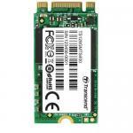 SSD Transcend MTS400 128GB, SATA3, M.2