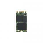 SSD Transcend MTS400 32GB, SATA3, M.2