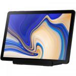Stand de incarcare Samsung pentru GalaxyT ab S4/Tab A, Black