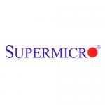 Supermicro I/O Shield