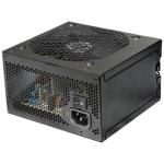 Sursa Antec VPF Series 450F EC, 450W