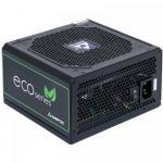 Sursa Chieftec ECO Series GPE-500S, 500W