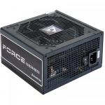Sursa Chieftec Force Series CPS-400S, 400W