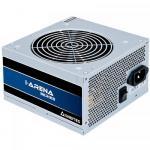 Sursa Chieftec I-Arena Series GPB-500S, 500W