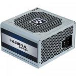 Sursa Chieftec iArena Series GPC-600S, 600W, bulk