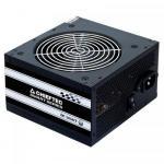 Sursa Chieftec Smart Series GPS-500A8, 500W