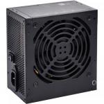 Sursa Deepcool DN500 New Version, 500W
