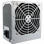 Sursa Fortron SP-A Series SP500-A, 450W, Bulk