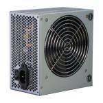 Sursa Inter-Tech Coba CES-350B, 350W