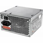 Sursa Inter-Tech SL-500G, 500W, Bulk
