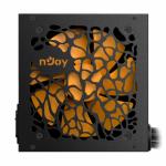 Sursa nJoy Titan+ Series, 500W