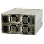 Sursa Server Chieftec Redundant series MRG-5800V, 2 x 800W