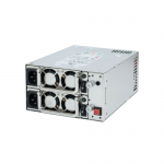 Sursa Server Chieftec Redundant series MRT-5320G, 2x320W