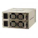 Sursa Server Chieftec Redundant series MRW-6420P, 2x420W