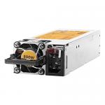 Sursa Server HP Flex Slot Platinum Hot Plug 800W 720479-B21