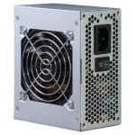 Sursa server Inter-Tech SFX, 300W