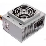 Sursa Server SS-300SFD 300W