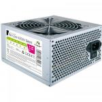 Sursa Tracer Be Cool Silent, 420W