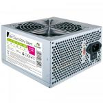 Sursa Tracer Be Cool Silent, 520W