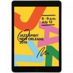 Tableta Apple iPad (2019), ARM Fusion A10 Quad-Core, 10.2inch, 32GB, Wi-Fi, BT, iOS 13.1, Space Grey