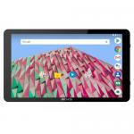 Tableta Archos 101F Neon, Rockchip RK3126C Quad core, 10.1inch, 64GB, Wi-Fi, BT, Android 8.1, Black