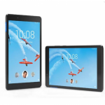 Tableta Lenovo Tab E8 TB-8304F, ARM MediaTek, 8inch, 16GB, WI-FI, BT, Android, Black