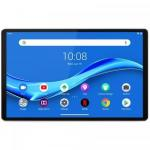 Tableta Lenovo Tab M10 Plus (2nd Gen) TB-X606X, Helio P22T Octa Core, 10.3inch, 32GB, Wi-Fi, BT, LTE 4G, Android Pie, Iron Grey