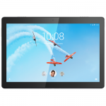 Tableta Lenovo Tab M10 TB-X505L, Qualcomm Snapdragon 429, 10.1inch, 32GB, Wi-Fi, BT, 4G, Android 8.0, Black