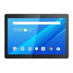 Tableta Lenovo Tab M10 TB-X605F, Qualcomm Snapdragon 450, 10.1inch, 32GB, Wi-Fi, BT, Slate Black