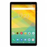 Tableta Prestigio Grace 4891 4G, Quad Core 1.6GHz, 10.1inch, 32GB, Wi-Fi, BT, 4G, Android 9, Dark Gray