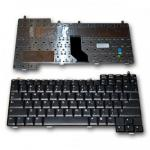Tastatura Notebook HP Compaq 2100 US Black K022552A1